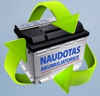 battery-recycling-image