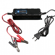 Automotive IP65 Charger