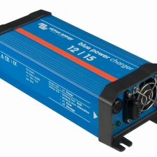 Blue Power Charger IP20