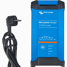 Blue Power Charger IP22