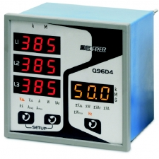 frer-meter-multi-led