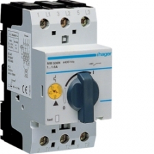 circuit_breaker_motor_protection_Hager