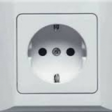 optima-socket